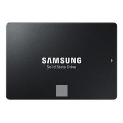 SAMSUNG (870 EVO) 500GB- 2.5