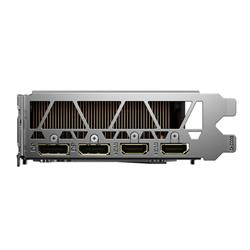 NVIDIA GV-N3090TURBO-24GD1