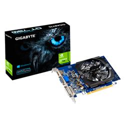GV-N730D3-2GI-3.0-NVIDIA