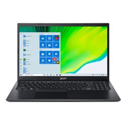 ACER-ASPIRE-5-A515-56G-58QZ-15.6-FHD-I5-1135G7-8GB-256GB-SSD-GEFORCE-MX350-2GB-WIN10-NOTEBOOK-1YR-WTY