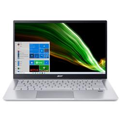 ACER-SWIFT-3-SF314-43-R73Q-14-FHD-AMD-RYZEN5-5500U-8GB-512GB-SSD-WIN10-NOTEBOOK-1YR-WTY