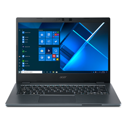 ACER-TRAVELMATE-P4-14-FHD-INTEL-I7-1165G7-16GB-512GB-SSD-WIN10-COMMERCIAL-NOTEBOOK-3YRS-WTY