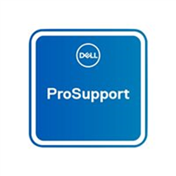 DELL OPTIPLEX 30X0 / 3280 AIO UPG 1Y NBD ONSITE TO 3Y PRO NBD ONSITE