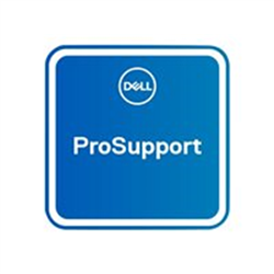 DELL OPTIPLEX 7XX0 UPG 3Y NBD ONSITE TO 5Y PRO NBD ONSITE (INCL AIO & ULTRA)