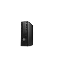 DELL PRECISION 3450 SFF I7-11700- 32GB- 512GB SSD+1TB HDD- T1000(4GB)- WL- W10P- 3Y PRO