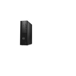 DELL PRECISION 3450 SFF I9-11900- 32GB- 512GB SSD+1TB HDD- T1000(4GB)- WL- W10P- 3Y PRO
