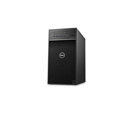 DELL PRECISION 3650 TWR I9-11900- 32GB- 1TB SSD+2TB HDD- W5500(8GB)- W10P- 3Y PRO
