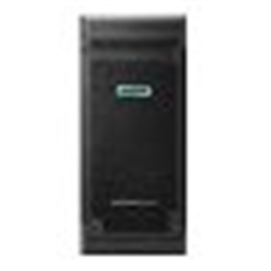 HPE ML110 G10 4208(1/1) 16GB SATA(0/4) HP-3.5(LFF)- S100I- 550W PS- TWR- 3YR SOH ONLY