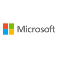 MICROSOFT RETAIL WINDOWS SERVER 2019 STANDARD (16 CORE) + 10 CLT - RETAIL BOX