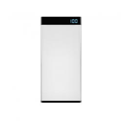 LASER-10000MAH-POWER-BANK-WITH-3-IN-1-CABLE-AND-LED-DISPLAY-WHITE