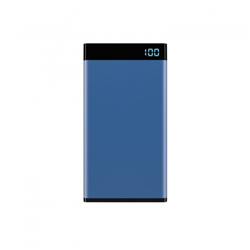 LASER-5000MAH-POWER-BANK-WITH-3-IN-1-CABLE-AND-LED-DISPLAY-BLUE