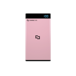 LASER-5000MAH-POWER-BANK-WITH-3-IN-1-CABLE-AND-LED-DISPLAY-ROSE