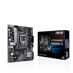 PRIME-B560M-K