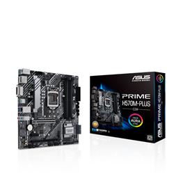 PRIME-H570M-PLUS/CSM