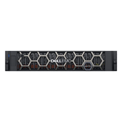 PS 3000T 50TBE (10GB ISCSI) 2U- 1.92TB NVME (10/25)- APPSYNC4PS- 3YR PRO PLUS MC