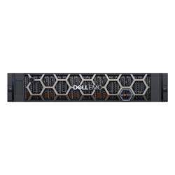 PS 3000X 50TBE (10GB ISCSI) 2U-1.92TB NVME (10/25)-VSPHERE ENT- APPSYNC4PS-3YR PRO PLUS MC