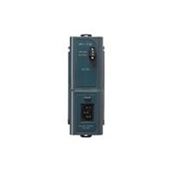 CISCO (PWR-IE50W-AC-IEC=) AC POWER MODULE W/ IEC PLUG