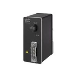 CISCO (PWR-IE65W-PC-AC=) POE AC INPUT POWER MODULE FOR IE3000/2000
