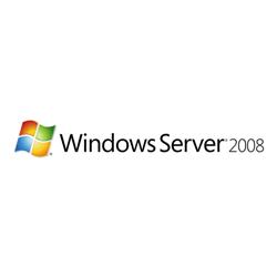MICROSOFT-WINDOWS-SERVER-CAL-2008-ENGLISH-5-USER-CAL