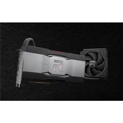 AMD RADEON-RX6900XT-LC-16GO GRAPHIC CARD- BROWN BOX- BULK PACK