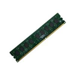 QNAP-RAM-4GDR3-LD-1600-4GB-DDR3-RAM-1600-MHZ-LONG-DIMM