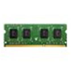 QNAP-4GB-DDR3L-RAM-1866-MHZ-SO-DIMM-FOR-TS-X53B