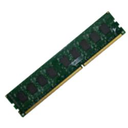 QNAP RAM-8GDR3-LD-1600- 8GB DDR3-1600 LONG-DIMM RAM MODULE