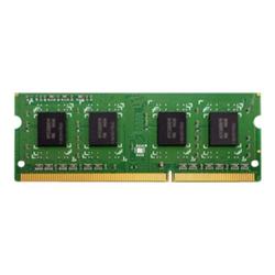 QNAP-RAM-8GDR3-SO-1600-8GB-DDR3-RAM-1600-MHZ-SO-DIMM