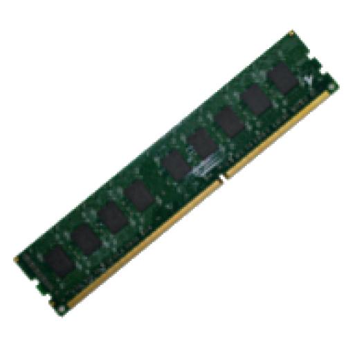 QNAP RAM-8GDR3EC-LD-1600- 8GB  DDR3 ECC RAM- 1600MHZ- LONG-DIMM