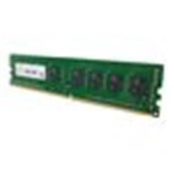 QNAP-8GDR4A0-UD-2400-8GB-DDR4-2400-MHZ-UDIMM