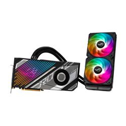 NVIDIA-ROG-STRIX-LC-RTX3080TI-O12G-GAMING-GRAPHIC-CARD
