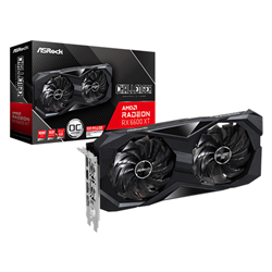 AMD-RX6600XT-CLD-8GO-GRAPHIC-CARD