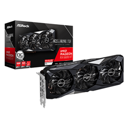 AMD-RX6600XT-CLP-8GO-GRAPHIC-CARD