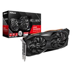 AMD RADEON RX6700XT-CLD-12GO GRAOHIC CARD