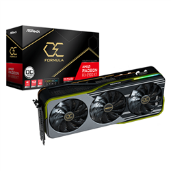 AMD RADEON RX6900XT-OCF-16G GRAPHIC CARD