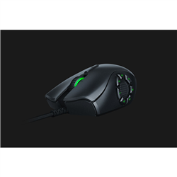 RAZER-NAGA-TRINITY-MULTI-COLOR-WIRED-MMO-GAMING-MOUSE-FRML-PACKAGING