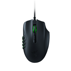 RAZER-NAGA-X-WIRED-MMO-GAMING-MOUSE-FRML-PACKAGING