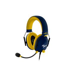 RAZER-BLACKSHARK-V2-WIRED-GAMING-HEADSET-USB-SOUND-CARD-COURAGEJD-EDITION-FRML-PACKAGING