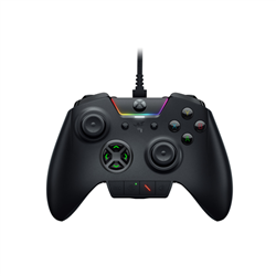 RAZER-WOLVERINE-ULTIMATE-GAMING-CONTROLLER-FOR-XBOX-ONE-FRML-PACKAGING