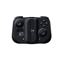 RAZER-KISHI-GAMING-CONTROLLER-FOR-IPHONE-FRML-PACKAGING