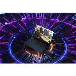 RAZERBLADE15BASEMODEL(D5NT/15.6/FHD-144HZ/I7-10750H/RTX2070/512GB)-AUS/NZPACKAGING