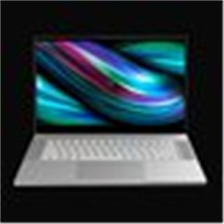 RAZER BLADE 15 STUDIO EDITION (CH5-T/15.6/4K-OLED/I7-10875H/32GB/QUADRO/1TB/MERCURY)-AUS/NZPACKAGING