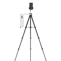 RAZER-RING-LIGHT-12-USB-LED-RING-LIGHT-FOR-PC-AND-MOBILE-STREAMING