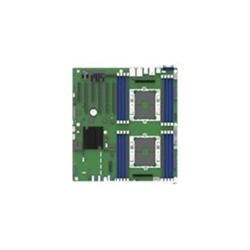 INTEL S2600STBR SERVER MOTHERBOARD- DUAL 3467- C624- 16XDIMM- 2X10GBE- PCIE X16- SSI EEB