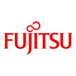 FUJITSU 64GB (1X64GB) 2RX4 DDR4-2933 R ECC DIMM - FOR TX2550 M5- RX2530 M5- RX2540 M5