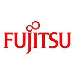 FUJITSU SSD SATA 6G 240GB MIXED USE 2.5
