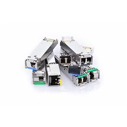 BLUPEAK HP/ARUBA- SFP+- 10G- 850NM- 300M- LC- MMF