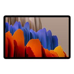 TAB S7+ WI-FI 128GB BRONZE