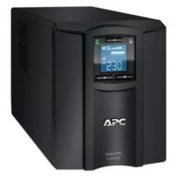 APC SMART-UPS SMC2000I + $100 KAYO E-GIFT CARD BUNDLE