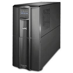 APC SMART-UPS SMT2200IC + $100 NETFLIX E-GIFT CARD BUNDLE